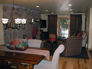 BC West 14 w/ FREE Skier Shuttle - Avon vacation rentals