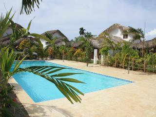 Villa Zuma - Las Terrenas vacation rentals