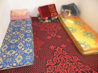 Hostel and walking in ifoulou Tassaout in Morocco - Beni Mellal vacation rentals