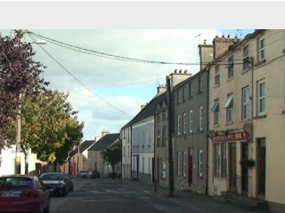 Beautiful House with Internet Access and Parking - Fethard vacation rentals
