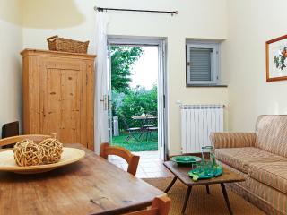 "Apt 1  La Certaldina ""Relax & Visit Tuscany"" - Certaldo vacation rentals"