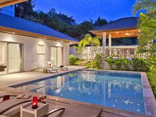 Villa 157 - Contact us for Special Monthly Rates - Choeng Mon vacation rentals