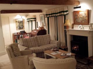 Fullans Farmhouse Apartment - Easingwold vacation rentals