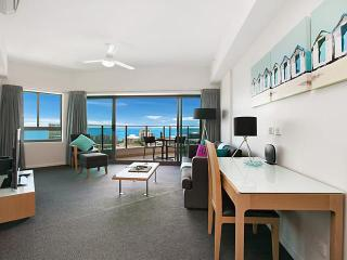 Bluewater Escape - 1 Bed Sleeps 2 - Darwin vacation rentals
