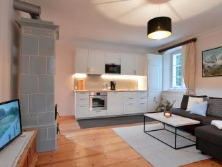 Haus Haggenmüller, Comfort Apartment - Hopfgarten vacation rentals
