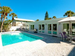 Sugar Plum Hideaway West ~ RA55240 - Anna Maria vacation rentals