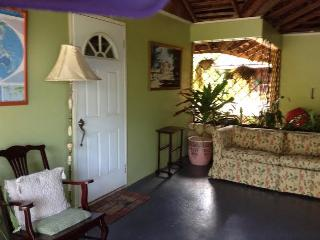 27 Rosemount Crescent, Montego Bay Saint James - Montego Bay vacation rentals