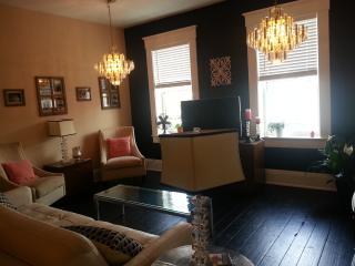 Heart of Mainstrasse - 6th & Main Street - Covington vacation rentals