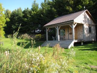 Nice 1 bedroom Cottage in Schomberg - Schomberg vacation rentals