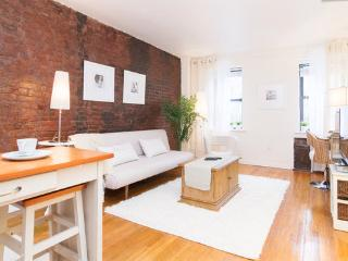 ~Lovely 1bed~Gramercy Park are~Fully equipped~ - New York City vacation rentals