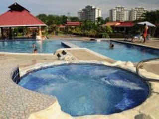 Cozy Jaco vacation Villa with A/C - Jaco vacation rentals