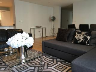 Prime Location Parkside Apartment - Cambridge vacation rentals