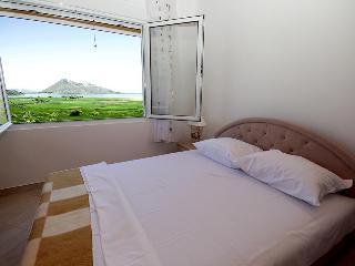 """Apartments - """"LAKE VIEW"""" - Virpazar vacation rentals"""