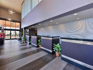 Best Western Plus Stovalls Inn, Anaheim, CA - Anaheim vacation rentals