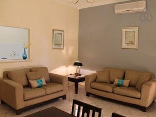 Comfortable 2 bedroom Condo in Ardross - Ardross vacation rentals