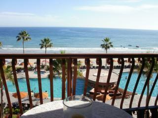 Fully Furnished Beachside Condo - Puerto Penasco vacation rentals