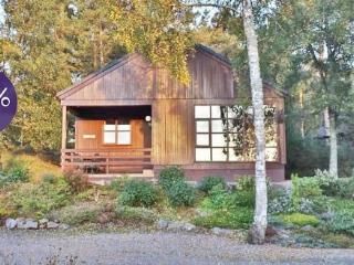 Eilean Lodge 6 - Rafford vacation rentals