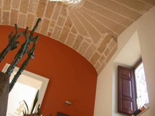 Casa D'Arte Cataldi - Parabita vacation rentals
