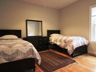 Family gathering house - Washington DC vacation rentals