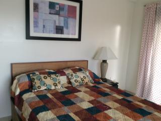 2 Bed One Bath apartment apt 3A - All Saints vacation rentals