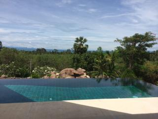 Spectacular Ocean View Sunsets - Surat Thani vacation rentals