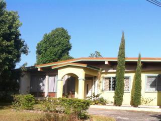 Mandeville's Newest Bed & Breakfast - Mandeville vacation rentals