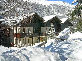 Aragon - Ernen vacation rentals