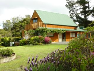 Waikare Cove - Russell vacation rentals