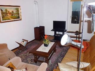 Sunny 3 bedroom Sessa House with Short Breaks Allowed - Sessa vacation rentals