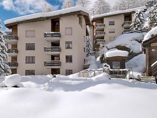 Bodmen A - Zermatt vacation rentals