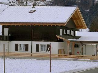Gidi - Grindelwald vacation rentals