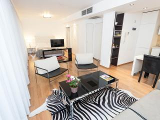 Palermo Brand new and luxury apt, best location - Buenos Aires vacation rentals