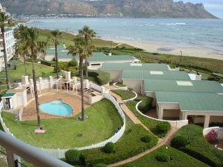 LOVELY SEA VIEWS! GREENWAYS GOLF ESTATE - Strand vacation rentals