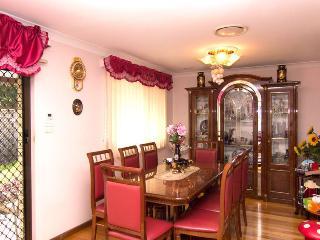 Spacious home in Randwick - Kingsford vacation rentals