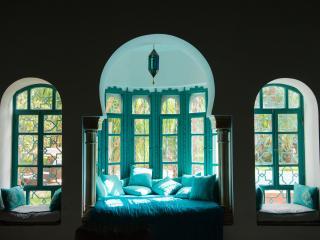 Casa Gyla, Maison d' hôtes, Oasis au cœur de la palmeraie à 5 mins centre ville - Marrakech vacation rentals