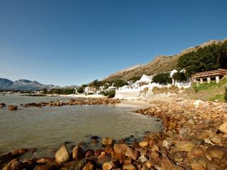 Westbank Private Beachfront Villa - Gordon's Bay vacation rentals