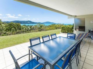 Poinciana 008 - Hamilton Island vacation rentals