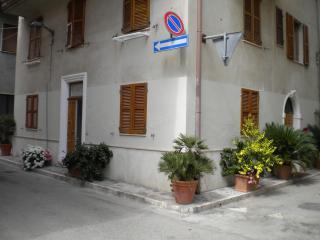 2 bedroom Condo with Internet Access in Cupra Marittima - Cupra Marittima vacation rentals