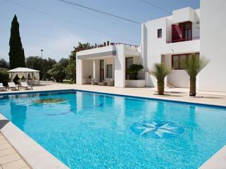 Comfortable 1 bedroom Monteroni di Lecce Apartment with A/C - Monteroni di Lecce vacation rentals