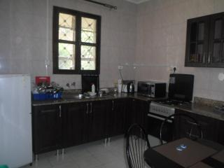 GF ONE BEDROOM APARTMENT - Kampala vacation rentals