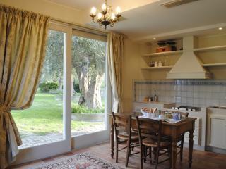 Apt Bilocale Diana - Il Pignocco Country House - Pesaro vacation rentals