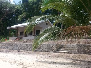 Beautiful House with Safe and Stove - Aore Island vacation rentals