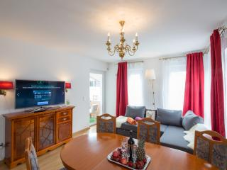 Luxury Apartment - Garmisch-Partenkirchen vacation rentals