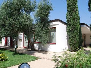 Comfortable 2 bedroom Vacation Rental in Monteroni di Lecce - Monteroni di Lecce vacation rentals