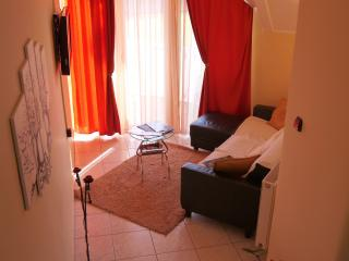 3 bedroom Condo with Television in Lenti - Lenti vacation rentals