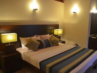 Villa DMark Asia - Hikkaduwa vacation rentals