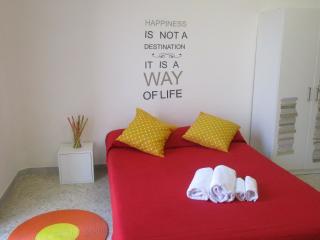 STUDIO BELLINI - Naples vacation rentals