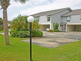Inlet Point 11C - Pawleys Island vacation rentals