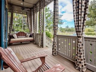 Cypress Breeze - Santa Rosa Beach vacation rentals