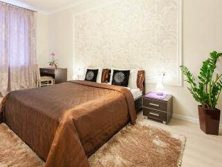 Royal Stay Group Apartments (212) - Minsk vacation rentals